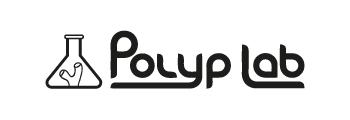 Polyplab Logo